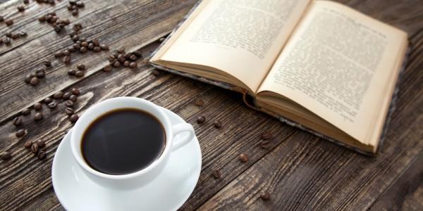 Caffè_libri