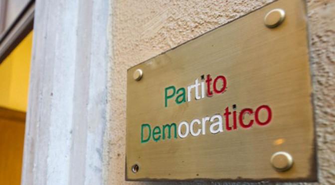 Torna il Renzi-Berlusconismo?