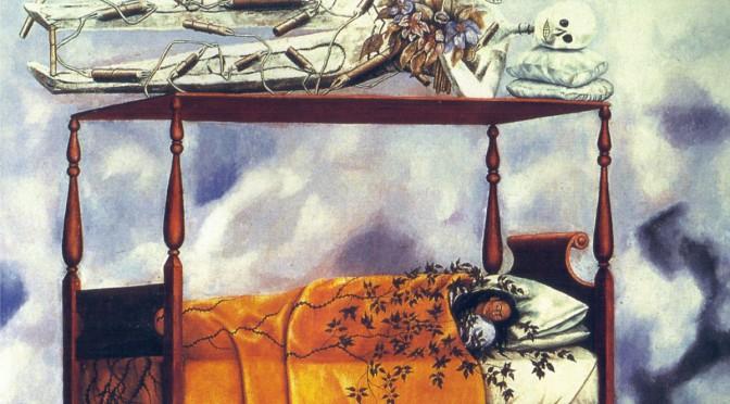 Sogni e incubi