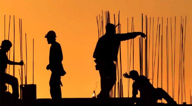 Lo dice Repubblica: il jobs act è fallito