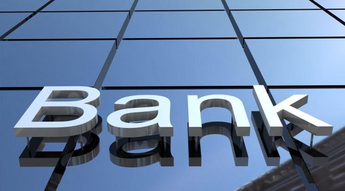 Quanto pagheremo per salvare le banche?