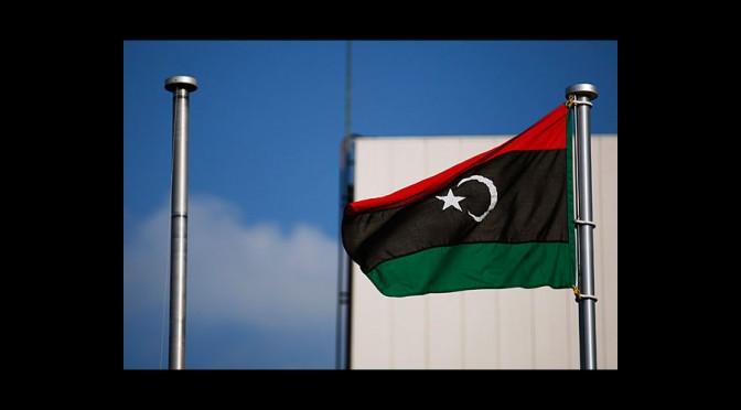 Migranti e Libia, si naviga a vista