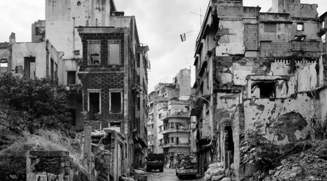 Venti di guerra dal Medio Oriente
