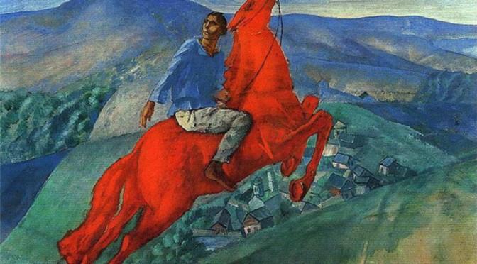 Grasso, Civati, Fratoianni, Speranza: la rottura con la sinistra post comunista è ormai nelle cose