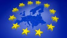 L'Europa non vede, non sente, non parla.Caffè