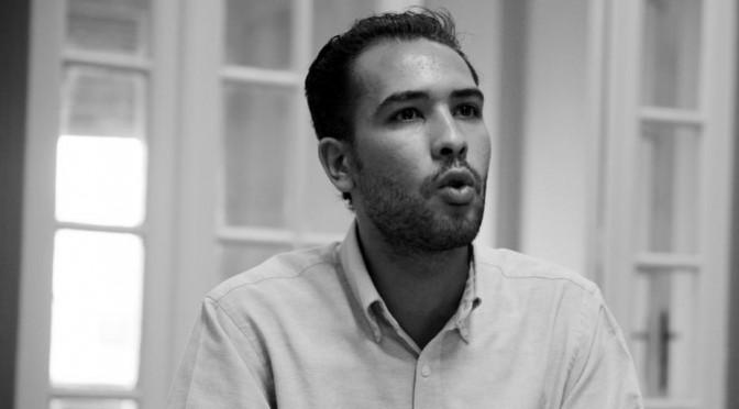 L'interpellanza per chiedere la liberazione dell'avvocato che denunciò la scoparsa di Regeni