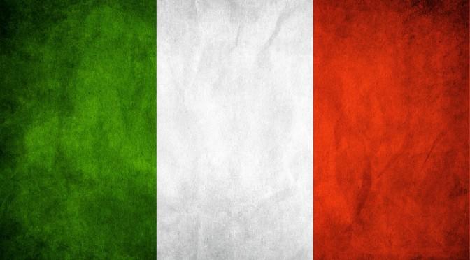 Ritorna l'Italia sovrana. E poi?