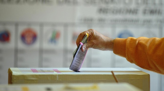 Legge elettorale: il No di Renzi