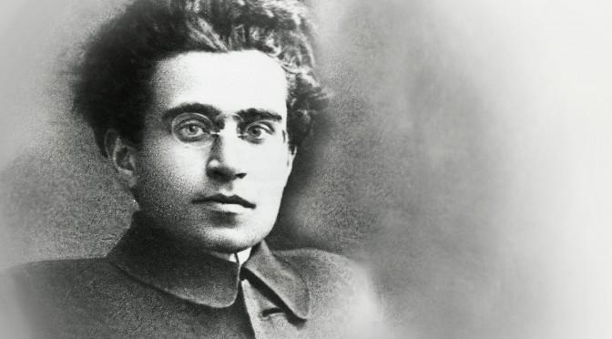 Né Gramsci né L'Unità, il PdR rompe i ponti con la sinistra