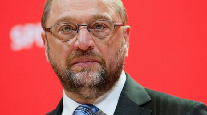 Le elezioni tedesche e la crisi della sinistra