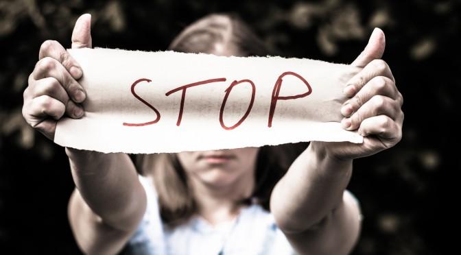 Aumentano gli stupri, gli occupati, i disoccupati e i precari