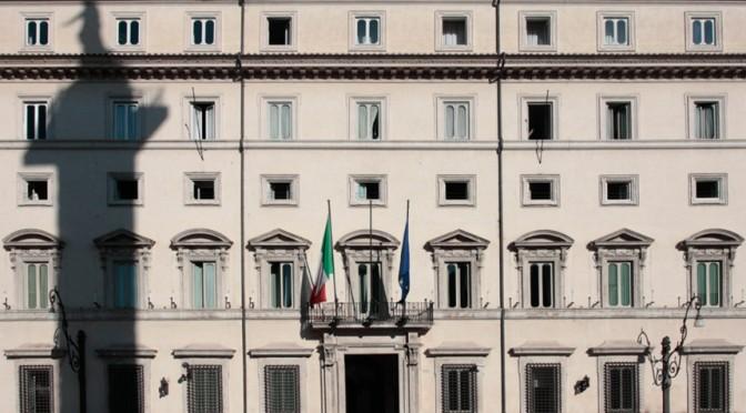 Di Maio e Minniti: prove da premier