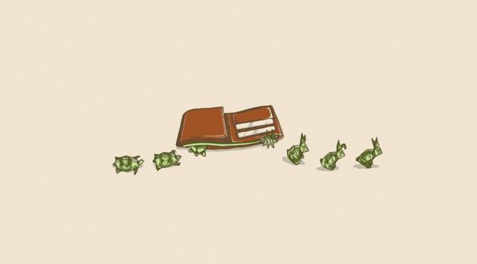 """46mila euro in pranzi! La vergogna delle spese """"per l'esercizio del mandato"""""""